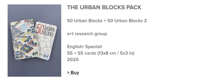 PACK-URBAN-BLOCKS