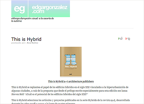 This is Hybrid in Edgargonzalez.com