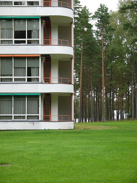 Aalto Turku