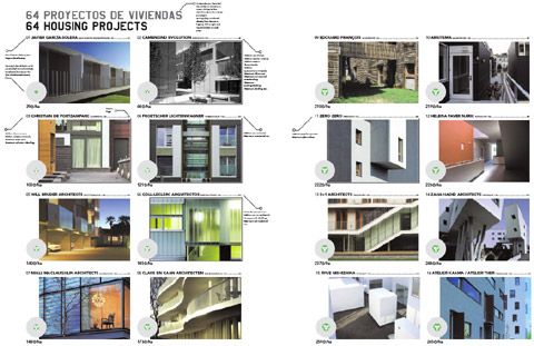 DBOOK<br>Density, data, diagrams, dwellings