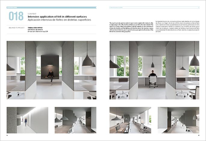 i29 interior architects tribal ddb office amsterdam netherlands amazing ddb office interior