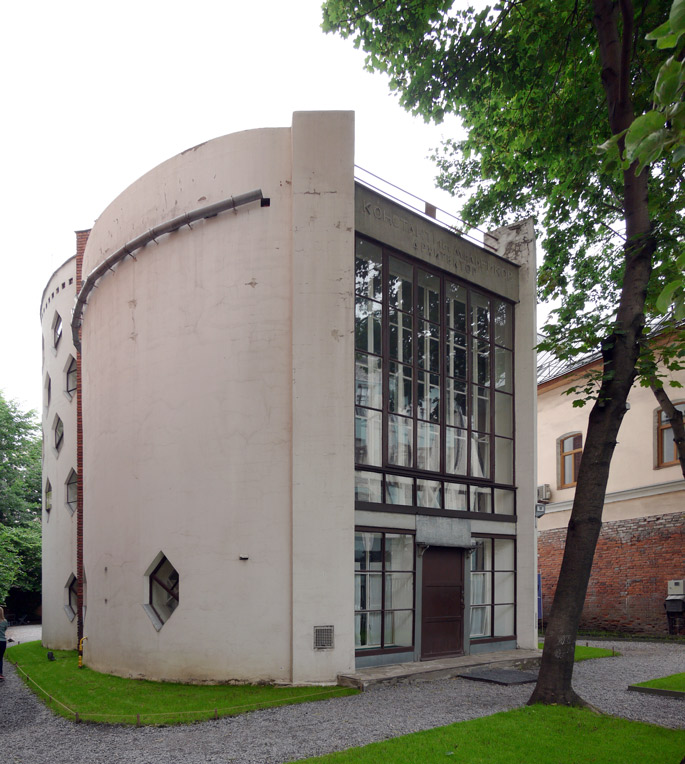 at-melnikov-house-moscow-01