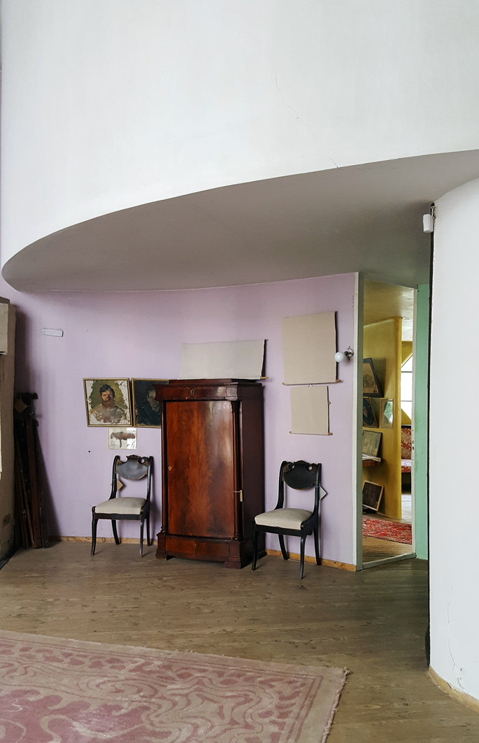 at-melnikov-house-moscow-06
