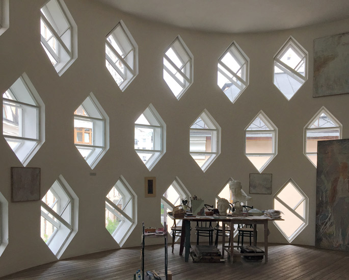 at-melnikov-house-moscow-08