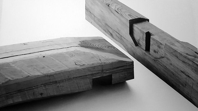 aplust-wood-joint-03