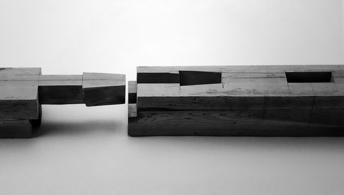 aplust-wood-joint-07
