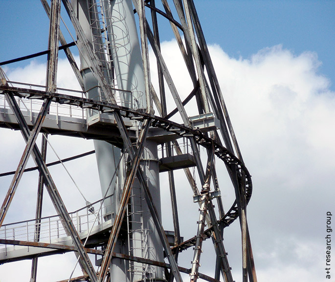 a-t-shukhow-tower-moscow-01