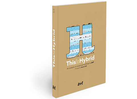 This is Hybrid. Now on sale