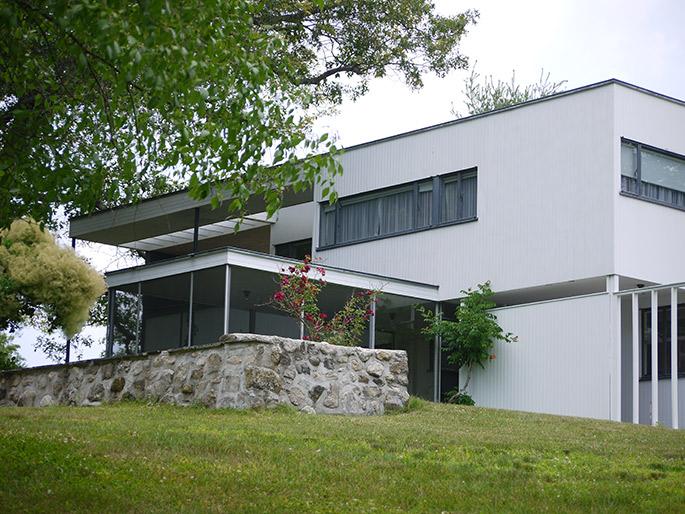 Gropius House a t walter gropius gropius house lincoln mass 1938