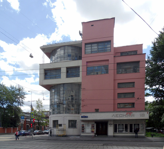 zuyev-club-golosov-10stories1