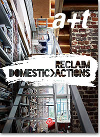RECLAIM Domestic Actions