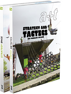 STRATEGY SERIES (Pack I)