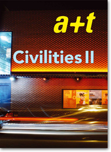 Civilities II