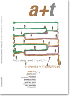 Housing and flexibility I