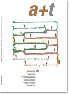 Serie Vivienda Y Flexibilidad Housing And Flexibility I