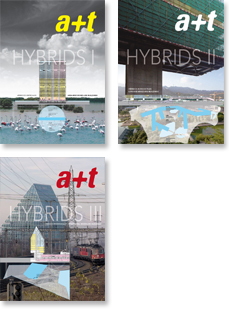 HYBRIDS SERIES. Online version