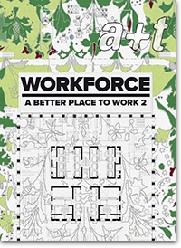 A Better Place to Work 2
